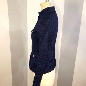 Max Studio Jackets & Coats - Womens Max Studio Blazer paid $98 Size Small